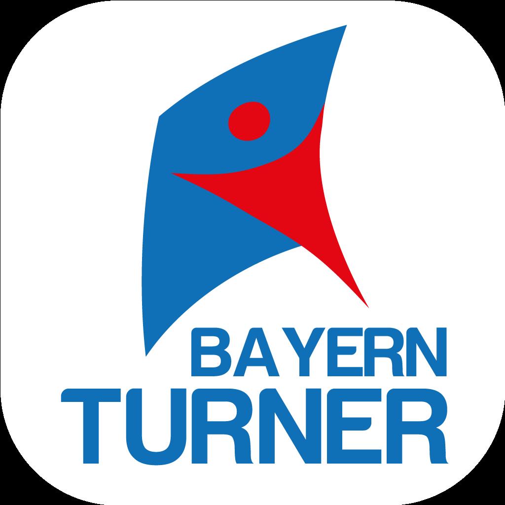 Bayern Turner